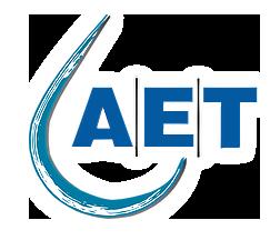 AET LLC